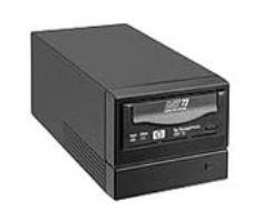 Q1526A HP - 36-72GB DAT72 SCSI LVD INTERNAL TAPE DRIVE (Q1526A)