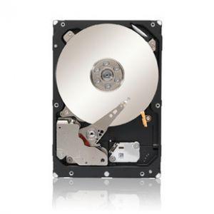ST1000NM0033 SEAGATE ST1000NM0033 CONSTELLATION ES.3 1TB 7200 RPM SATA-6GBPS 128MB BUFFER 3.5INCH INTERNAL HARD DISK DRIVE.  CALL.