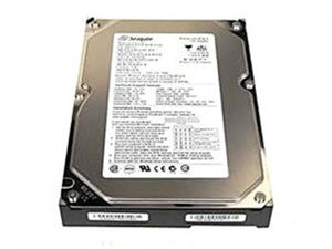 ST9146802SS SEAGATE SAVVIO ST9146802SS 146.8GB 10000RPM SERIAL ATTACHED SCSI (SAS-3GBITS) 2.5INCH FORM FACTOR 16MB BUFFER INTERNAL HARD DISK DRIVE. DELL OEM