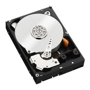 WD2503ABYZ WESTERN DIGITAL WD2503ABYZ RE 250GB 7200RPM SATA-6GBPS 64MB BUFFER 3.5INCH INTERNAL HARD DISK DRIVE.