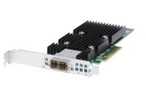 WVM12 DELL WVM12 12GB-S SAS CONTROLLER WITH 8GB CACHE FOR MD3400 - MD3420.