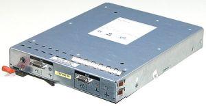 WY205 DELL WY205 CONTROLLER MD1000 ENCLOSURE MANAGEMENT MODULE SAS-SATA.