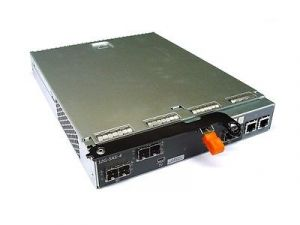 Y2K2P DELL Y2K2P 12GB-S SAS CONTROLLER WITH 4GB CACHE FOR MD3400 - MD3420.