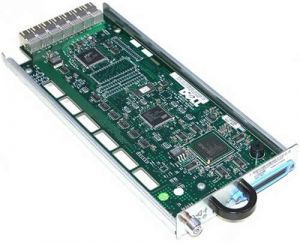 YD893 DELL YD893 ULTRA320 SCSI CONTROLLER FOR POWERVAULT 220S.