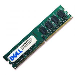 B06W2NYW8B - Memoria Dell 2GB 2x1GB PC2-3200 PowerEdge 800