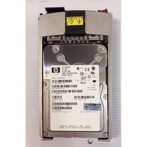 HP BF0368A4B9 356914-007 15K U320 36.4GB SCSI HARD DRIVE