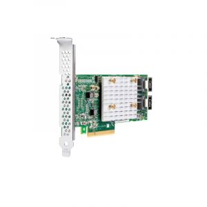 HP 820834-B21 SMART ARRAY P440 12GB SINGLE PORT INT SAS CONTROLLER WITH 2GB FBWC