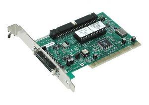 E7W04SB HP E7W04SB MODULAR SMART ARRAY 1040 DUAL PORT ISCSI CONTROLLER.