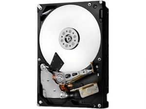 HDEBJ12GEA51 TOSHIBA HDEBJ12GEA51 ENTERPRISE PERFORMANCE HDD 900GB 10000RPM SAS-12GBPS 512E 128MB BUFFER 2.5INCH HARD DISK DRIVE. NEW WITH MFG WARRANTY.