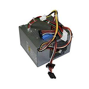 L305E-S0 - Power Supply Dell T110 II Server