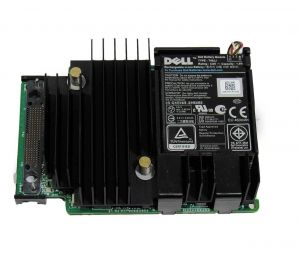V0J5J DELL V0J5J 12GBPS SAS CONTROLLER WITH 4GB CACHE FOR DELL MD1400.