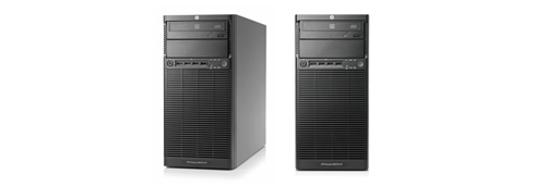 ML110
