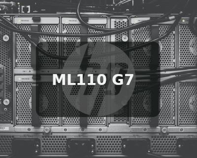 ML110 G7