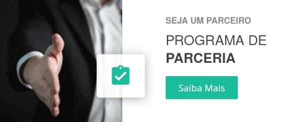 Programa de parceria